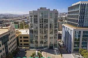 MLS # 421537696 : 77 DOW PLACE #305