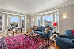 More Details about MLS # 421538592 : 2200 BEACH STREET #204