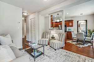 More Details about MLS # 421532759 : 1025 LAKE STREET