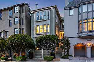 MLS # 421538534 : 22 PRESIDIO AVENUE