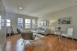 More Details about MLS # 421539371 : 725 PINE STREET #306