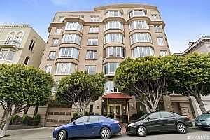 More Details about MLS # 421540909 : 1438 GREEN STREET #7C