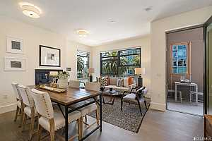 More Details about MLS # 421538423 : 35 DOLORES STREET #310
