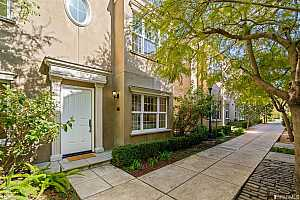 More Details about MLS # 421541970 : 3620 19TH STREET #5