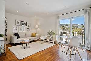 More Details about MLS # 421543682 : 4096 17TH STREET #301