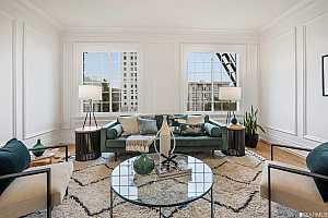 More Details about MLS # 421545000 : 735 GEARY STREET #404