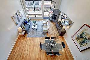 More Details about MLS # 421542159 : 200 TOWNSEND STREET #21