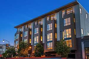 More Details about MLS # 421547757 : 3500 19TH STREET #203