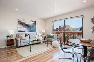 More Details about MLS # 421533860 : 380 MONTEREY BOULEVARD #101