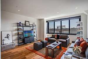 More Details about MLS # 421551375 : 1875 MISSION STREET #410
