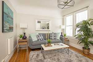 More Details about MLS # 421551226 : 1345 16TH AVENUE #6