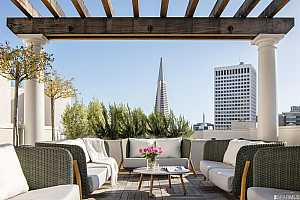 More Details about MLS # 421555584 : 875 CALIFORNIA STREET #402