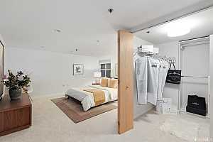 More Details about MLS # 421553509 : 175 BLUXOME STREET #118