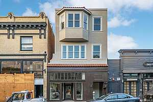 More Details about MLS # 421558177 : 2148 UNION #5