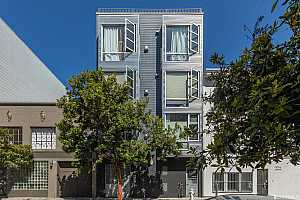 More Details about MLS # 421553951 : 574 NATOMA STREET #302