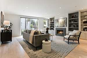 More Details about MLS # 421558651 : 1005 NOE STREET #2