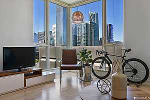 More Details about MLS # 421559854 : 631 FOLSOM STREET #19E
