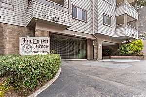 More Details about MLS # 421560859 : 333 HICKEY BOULEVARD #201