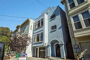 More Details about MLS # 421561363 : 205 CARL STREET