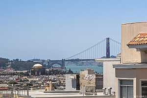 More Details about MLS # 421561370 : 1425 VALLEJO STREET #301