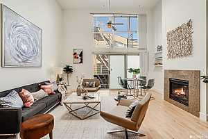 More Details about MLS # 421562450 : 175 RUSS STREET #14