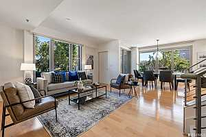 More Details about MLS # 421541087 : 255 BERRY STREET #114