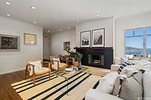 More Details about MLS # 421563534 : 1150 LOMBARD STREET #21