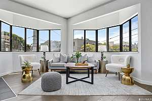 More Details about MLS # 421564841 : 1980 SUTTER STREET #201