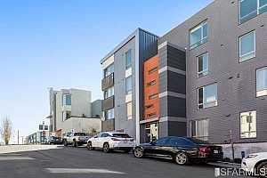 More Details about MLS # 421560020 : 555 INNES AVENUE #412