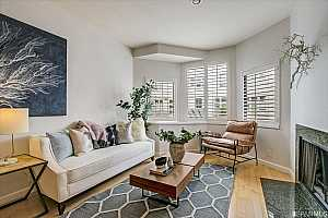 More Details about MLS # 421553362 : 444 FRANCISCO STREET #201