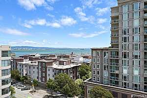More Details about MLS # 421568687 : 72 TOWNSEND STREET #707