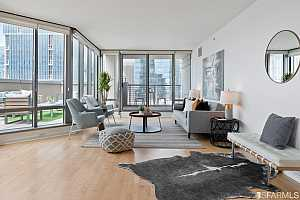 More Details about MLS # 421569136 : 355 1ST STREET #2504