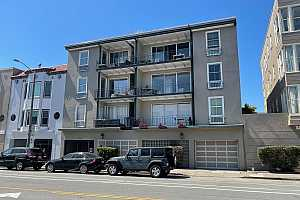 More Details about MLS # 421563682 : 1734 BAY STREET #202