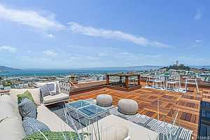 More Details about MLS # 421572779 : 1020 UNION STREET #2