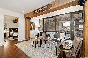 More Details about MLS # 421566935 : 310 TOWNSEND STREET #106
