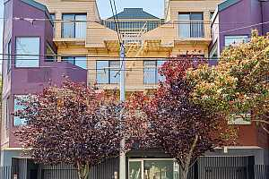 More Details about MLS # 421557527 : 370 CHURCH STREET #F