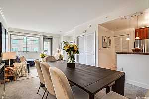 More Details about MLS # 421573707 : 246 2ND STREET #901