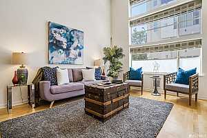 More Details about MLS # 421568795 : 175 BLUXOME STREET #102