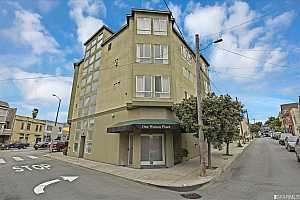 More Details about MLS # 421574019 : 1 WATTSON PLACE #2