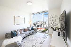 More Details about MLS # 421575429 : 1545 PINE STREET #903