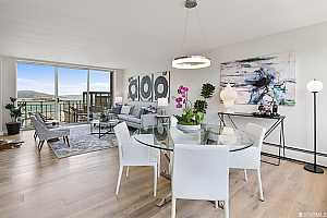 More Details about MLS # 421557076 : 1080 CHESTNUT STREET #3B