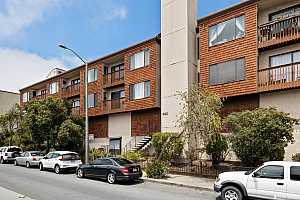 More Details about MLS # 421577060 : 380 MONTEREY BOULEVARD #202