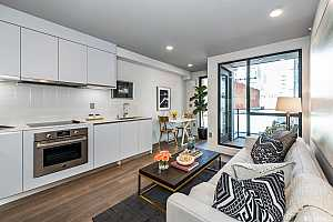 More Details about MLS # 421575436 : 1238 SUTTER STREET #603
