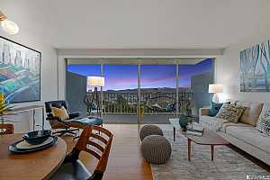 MLS # 421558295 : 66 CLEARY COURT #1003