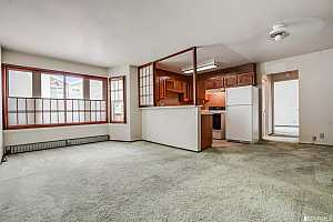 More Details about MLS # 421576040 : 1900 SUTTER STREET #4
