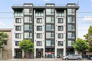 More Details about MLS # 421579304 : 870 HARRISON STREET #405