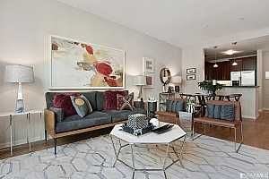 More Details about MLS # 421579643 : 88 TOWNSEND STREET #204