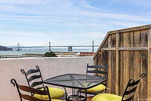 More Details about MLS # 421579082 : 101 LOMBARD #409E