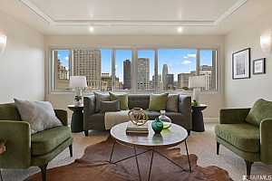 More Details about MLS # 421580787 : 1001 PINE STREET #610