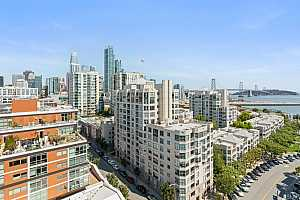 More Details about MLS # 421579786 : 88 KING STREET #1219